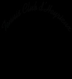 JAH Tennis