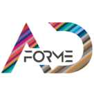 AD FORME
