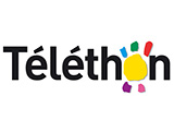 Téléthon