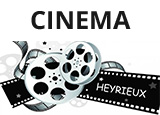 Cinéma